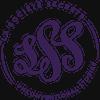La Societe Secrete