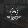 BA Consulting
