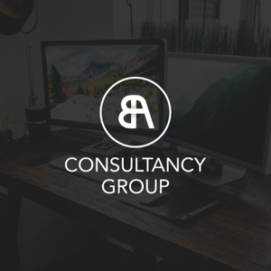 Profile picture for BA Consulting