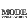 MODE VISUAL WORKS