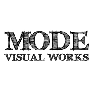 Profile picture for MODE VISUAL WORKS