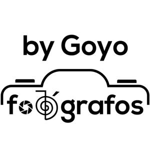 Profile picture for Goyo Fotógrafos