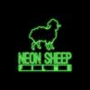 Neon Sheep Films
