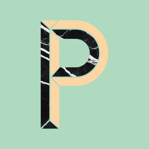 Profile picture for POGO