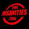The Insanities