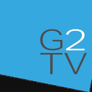 Profile picture for g2tv ltd