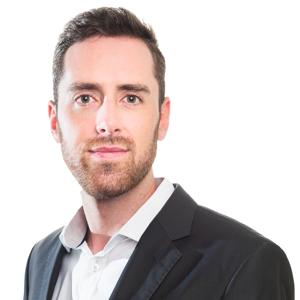 Profile picture for Andreas Schalk