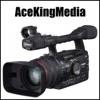 AceKingMedia