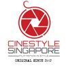 CINESTYLE SINGAPORE