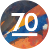 Seventy Agency