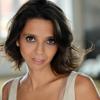 Cristina Sarto