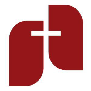 Profile picture for First Baptist Carrollton