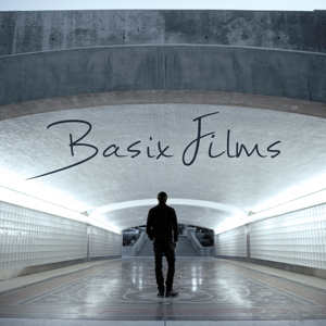 Profile picture for BASIX Films