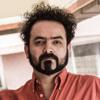 Arturo Quezada Torres