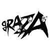 G R A Z A