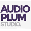 Audioplum Studio
