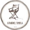 Studio Thell