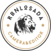 Ruben Losada / RBN