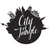 City of Jungle