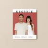 Kinfolk (kinfolk.com)