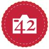 42video