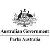 Parks Australia