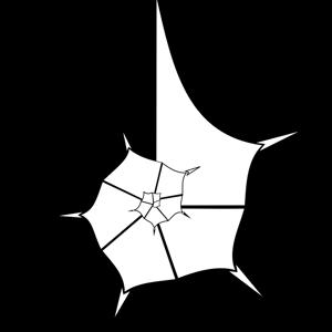 Profile picture for BioQuest Studios