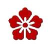 Mashiyuu Kokuran