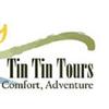 Tin Tin Tours