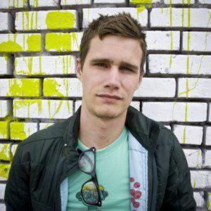 Profile picture for Matthew Allard