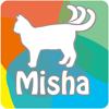 Misha Guo