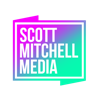 Scott Mitchell Media