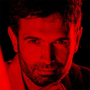 Profile picture for Paolo Colagrossi