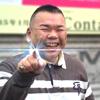 Daifuku Marui