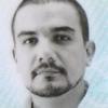 Nestor Luis Bermúdez