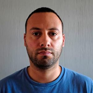 Profile picture for Saul Martinez