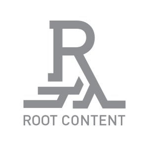 Profile picture for Root Content