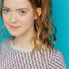 Madeline Peters