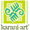 karani art