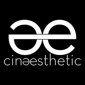 Profile picture for Cinaesthetic Films
