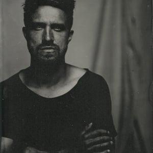 Profile picture for Jurgis Kmins