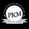 Planetenkugel-Manufaktur