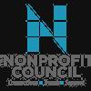 The Nonprofit Council