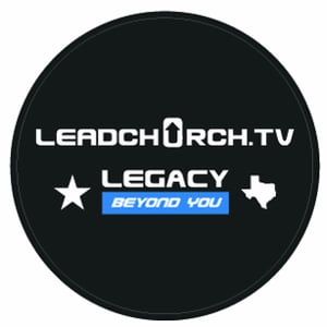 Profile picture for LeadChurch