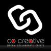 Co Creative Studios