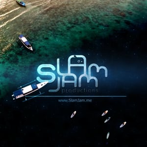 Profile picture for SlamJam