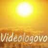 Videologovo