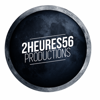 2 Heures 56 Productions