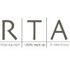 asbl RTA Formation