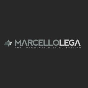 Profile picture for marcello lega